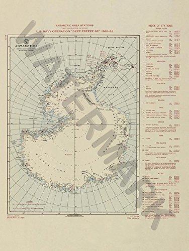 antarctica-map-1961-1962-deep-freeze-12x16-poster-art-print-hp3642