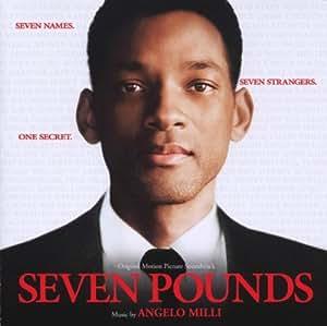 Sieben Leben (OT: Seven Pounds)