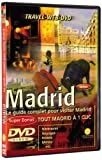 Madrid Online - Le guide complet...