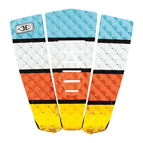 ocean-earth-surf-pads-pedro-multi