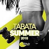 Tabata Summer 2018