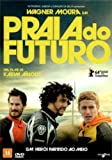 Praia do Futuro (Futuro Beach) by Wagner Moura