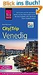Reise Know-How CityTrip Venedig: Reis...