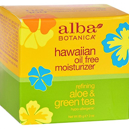 alba-botanica-0390138-hawaiian-aloe-and-green-tea-moisturizer-oil-free-3-oz-by-alba