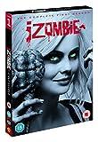 Izombie: The Complete First Season [Edizione: Regno Unito] [Edizione: Regno Unito]
