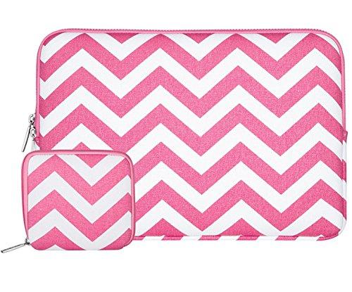 mosiso-stile-chevron-tessuto-di-tela-custodia-borsa-involucro-sleeve-case-per-apple-129-ipad-pro-e-l