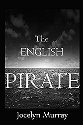 The English Pirate