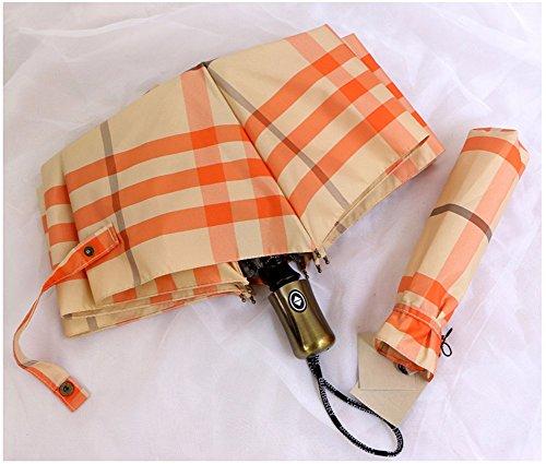 zjm-umbrella-folding-30-percent-automatic-mens-and-womens-umbrellas-korea-creative-business-simple-l