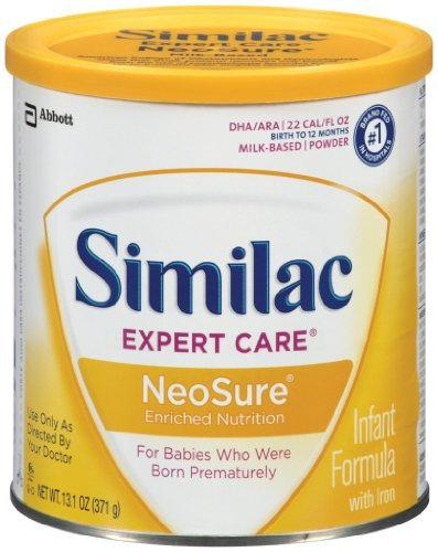 baby-child-similac-neosure-enriched-nutrition-infant-formula-powder-with-iron-131-ounces-infant-by-i
