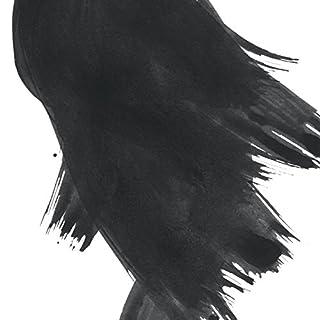 Akua Intaglio Ink 8 Oz Carbon Black