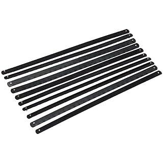 Draper Redline 67821 150 mm Junior Hacksaw Blades