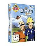 Feuerwehrmann Sam - Der Berg Ruft (2 DVD Box)