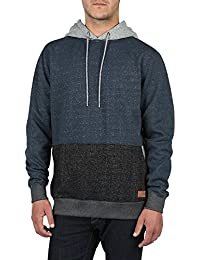 Volcom Threezy P/O Sweat-Shirt Homme