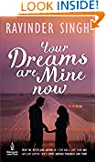 #8: Your Dreams Are Mine Now