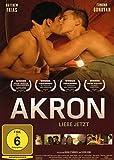 AKRON (OmU) kostenlos online stream