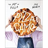 Pizza Camp: Recipes from Pizzeria Beddia (English Edition)