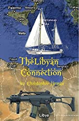 The Libyan Connection