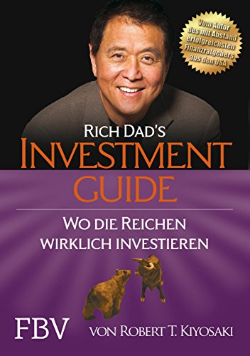 book cover Extreme Ownership