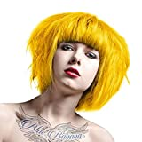 La Riche Directions Semi-Permanent Hair Colour 88ml Bright Daffodil Price For... by Beauty Goddess