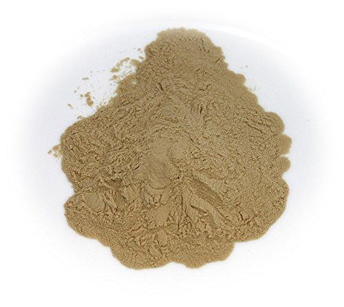 extracto-de-malta-deshidratado-en-polvo-oscuro-500g