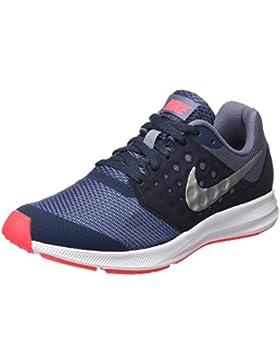Nike Downshifter 7 (Gs), Scarpe