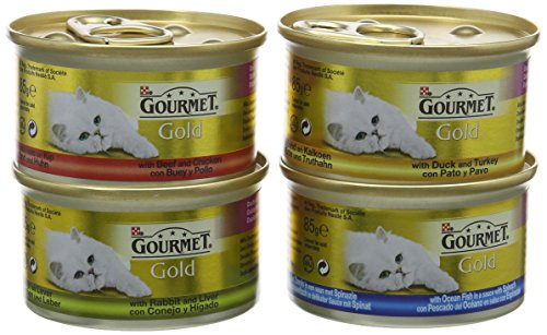 Gourmet-Gold-12-x-85-g-Pack-of-8-Total-96-Cans