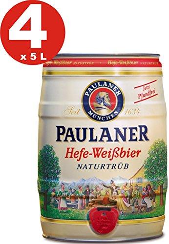 4-x-paulaner-hefe-weissbier-naturtrub-55-vol-5-liter-partyfass