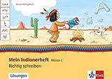 ISBN 3121610074