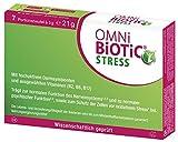 OMNI BiOTiC Stress Beutel 7X3 g
