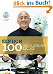 My Kitchen Table: 100 Quick Stir-fry...