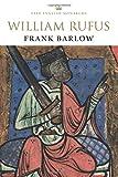ISBN 0300082916