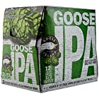 Goose Island Indian Pale Ale Bottle, 12 x 355 ml