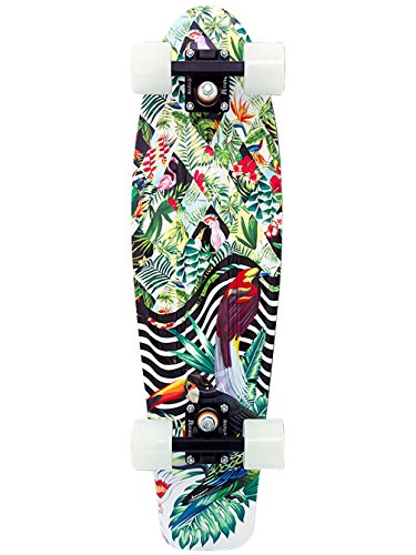 cruiser-complete-penny-skateboards-sub-tropic-27-toucan-tropicana-complete