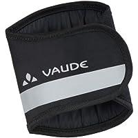 Vaude Chain Protection - Rad Bein- und Knöchelschutz
