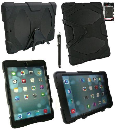 preisvergleich emartbuy apple ipad tablet air schwarz. Black Bedroom Furniture Sets. Home Design Ideas