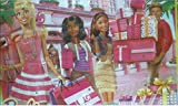 Mattel Barbie Adventskalender
