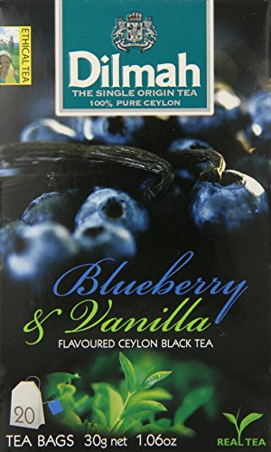 dilmah-fun-tea-blueberry-vanilla-box-string-and-tag-tea-bags-30-g-pack-of-12-20-bags-each