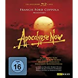 Amazon.es: Apocalypse Now (3-disc Full Disclosure Edition) (Apocalypse Now / Apocalypse Now...