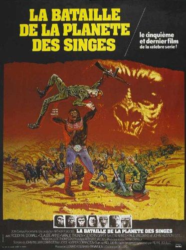 batalla-por-la-planeta-de-los-simios-poster-de-pelicula-french-11-x-17-en-28-cm-x-44-cm-roddy-mcdowa
