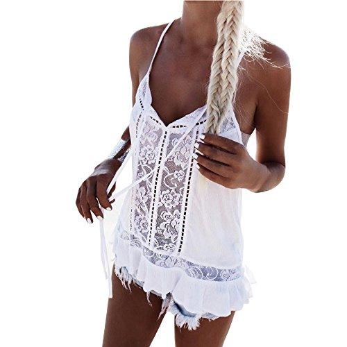 winwintom-mujeres-camiseta-sin-mangas-de-gasa-de-encaje-chaleco-casual-tops-blusas-verano-xl