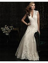 70a1f879bef6 Amazon.it  abiti da sposa - Tailleur con abito   Tailleur e giacche ...