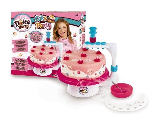 dolce-party-cake-party-set-creatif-de-gateaux-accessoires-de-patisserie