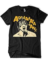 1311-Camiseta Rocky (MosGraphix)
