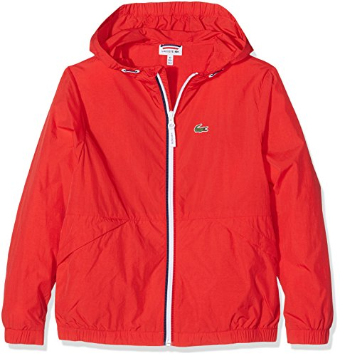 lacoste-boys-bj2597-jacket-pink-grenadine-14-years-manufacturer-size-14a