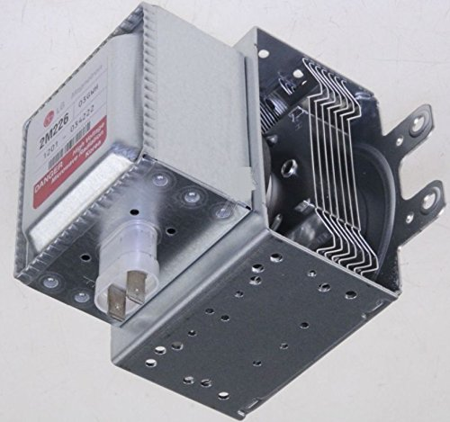 Whirlpool - MAGNETRON 2M226 POUR MICRO ONDES WHIRLPOOL
