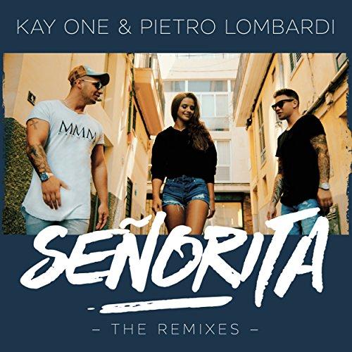Senorita (Gestört aber GeiL Remix) von Kay One feat