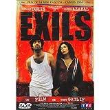 Exils | Gatlif, Tony (1948-....). Réalisateur
