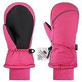 Abbigliamento Da Equitazione Da Donna 3  0ee8318827a0