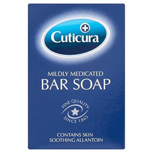 6-x-cuticura-mildly-medicated-bar-soap-100g