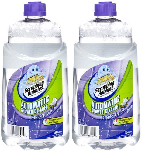 scrubbing-bubbles-automatic-shower-cleaner-refill-refreshing-spa-34-oz-2-pk-by-scrubbing-bubbles